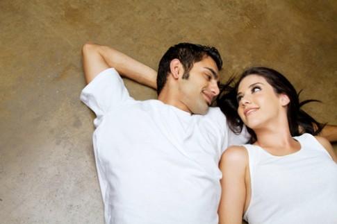 Thời điểm nào dễ thụ thai nhất?