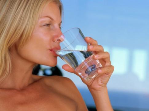 Uống nước gì buổi sáng sẽ tốt nhất?