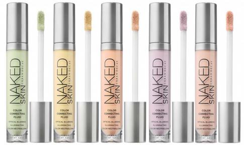 Sản phẩm mới này của Urban Decay đang làm khuấy đảo giới makeup