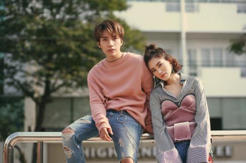 """Stylist Kye Nguyễn: """"Hãy tôn trọng đam mê của những người làm stylist"""""""
