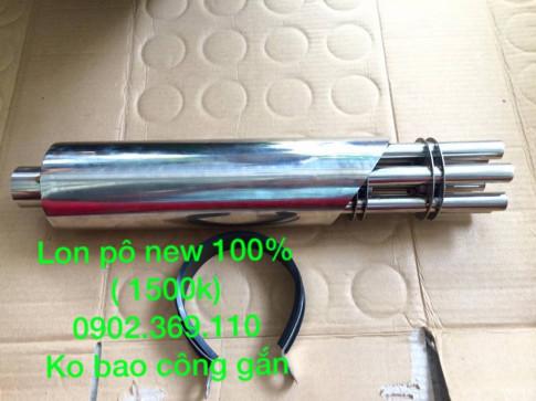 XA kho cho ae Biker day Bao gom
