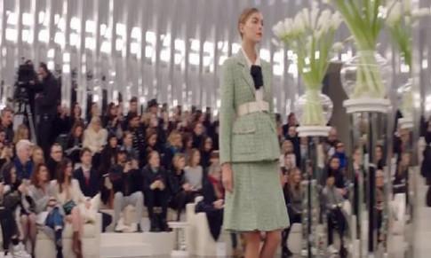 Meryl Streep bị giám đốc sáng tạo Chanel chê 'rẻ tiền'