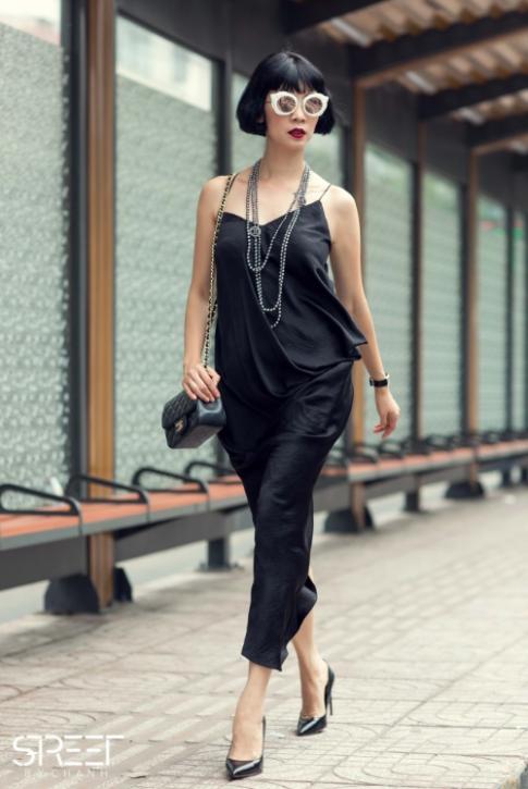 Xuân Lan: 'Mẫu nhí Việt Nam sẽ tỏa sáng trên sàn diễn thời trang'