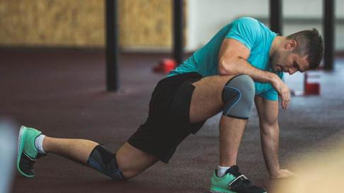 4 điều cần lưu ý khi chơi thể thao để giảm đau xương khớp