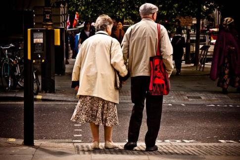 Chọn trách nhiệm hay tình yêu trong hôn nhân?