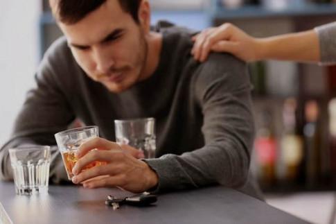 Đàn ông chỉ khi say mới thật lòng với bạn thì có ý nghĩa gì?