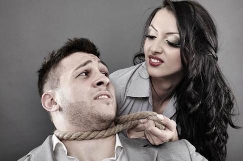 Đừng đánh ghen mà hãy học tuyệt chiêu này khi chồng ngoại tình
