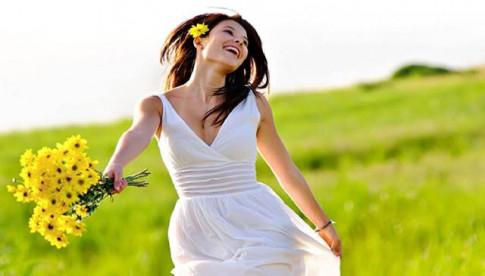 Hóa giải vỡ mộng trong hôn nhân của phụ nữ