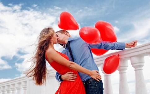 Khát khao thầm kín của đàn ông trong tình yêu