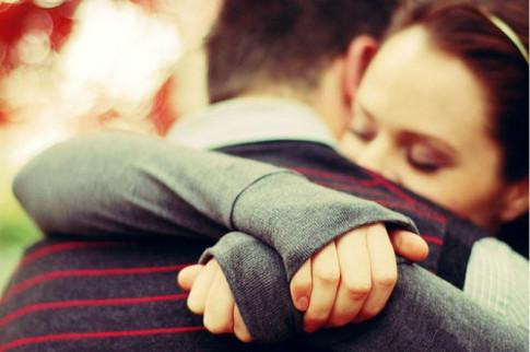 Làm thế nào để bước vào cuộc sống của đàn ông độc thân ngoài 30?