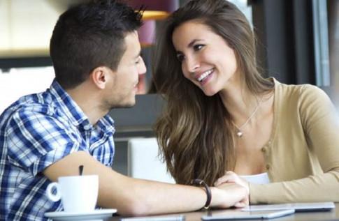 Mặc như thế nào cho buổi hẹn hò đầu tiên với nàng?