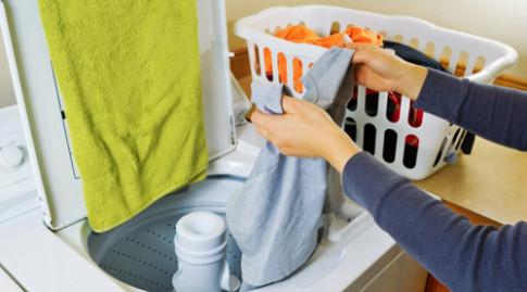 11 công dụng bất ngờ của nước rửa bát