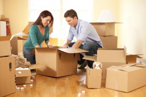 11 điều bạn cần nhớ khi chuyển nhà mới để đón tài lộc về