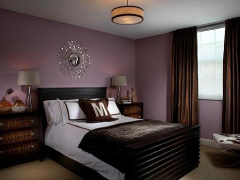 12 cung hoàng đạo nên đặt gì trong phòng ngủ để lúc nào cũng may mắn?