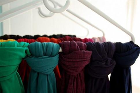 14 mẹo sắp xếp tủ quần áo tuyệt đỉnh cực dễ tìm và dễ lấy