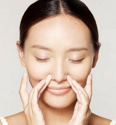 5 cách giúp thải độc, hồi phục làn da sau ngày lễ Tết thả ga
