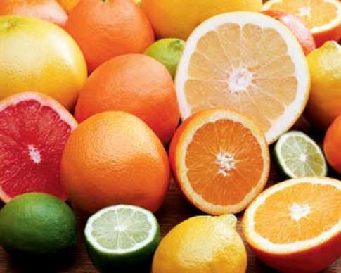 7 loại thực phẩm không chỉ ngon mà còn đánh bay mùi hôi cơ thể