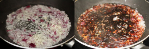 Cách làm thịt xá xíu ngon đúng điệu
