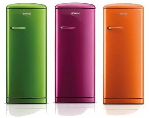 Cách lựa chọn, bài trí và vệ sinh tủ lạnh hợp phong thủy để khỏe mạnh, nhiều tài lộc