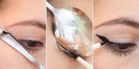 Đây chính là 7 vấn đề hay mắc phải nhất của các cô gái khi làm đẹp