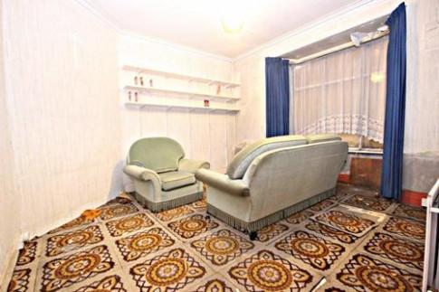 Nằm mơ cũng không thể tin có thể mua căn hộ 2 phòng ngủ chỉ với... 28 nghìn đồng