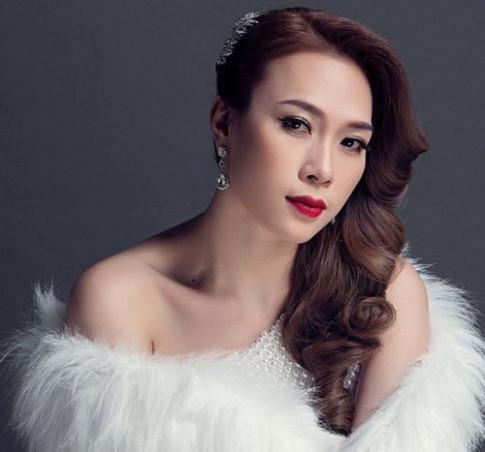Ngắm biệt thự của 3 nữ ca sĩ độc thân xinh đẹp, quyến rũ nhất làng sao Việt