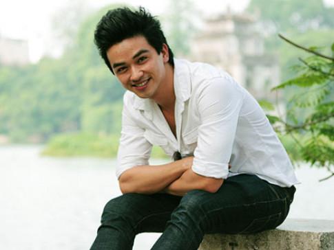 """""""Tăm tia"""" nhà chàng ca sĩ Minh Tuấn"""