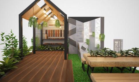 Tham gia VietBuild Home 2016, nhận khuyến mãi hấp dẫn lên tới 50 triệu đồng.