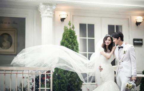 Top 4 con giáp nữ chỉ giàu có sau khi kết hôn