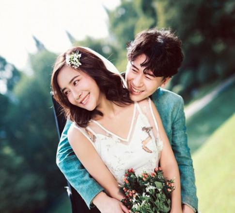 Top con giáp hưởng giàu sang, hạnh phúc nếu kết hôn muộn