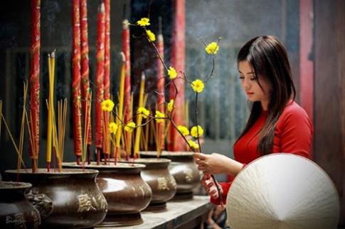 6 cấm kỵ khi đi lễ chùa đầu năm Đinh Dậu mà nhiều người chưa bao giờ để ý