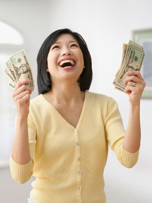 8 việc làm thêm giúp các bà mẹ ở nhà chăm con vẫn kiếm tiền triệu