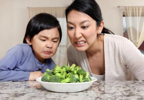 Cách ăn rau đúng nhất mà bà nội trợ nào cũng cần biết