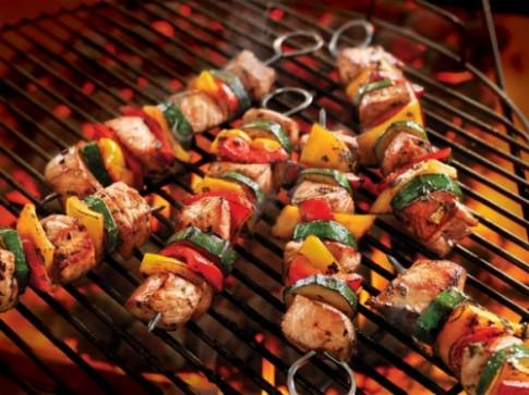 Lưu ý khi nấu ăn để thực phẩm không bị mất dinh dưỡng
