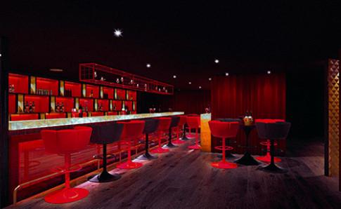 Playboy sắp khai trương địa điểm ẩm thực