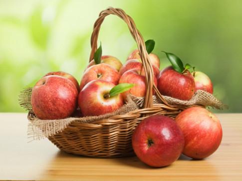 Top 10 loại quả 'rẻ tiền, dễ mua' nhưng lại cực giàu dinh dưỡng cho trẻ