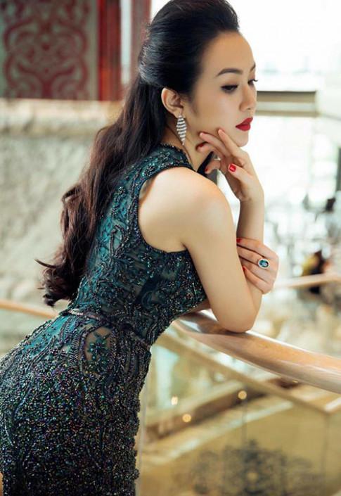 Vợ hot girl của Tuấn Hưng mang bầu lần 2