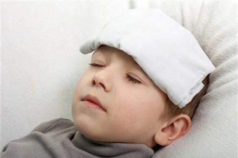 11 triệu chứng mẹ lơ là dễ mất con