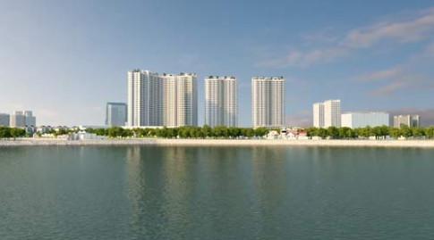 Căn hộ Eco- apartment sẽ là điểm nhấn cho năm 2017