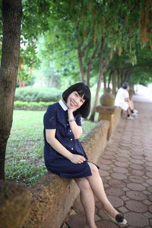 Mẹ Nhật Nam chia sẻ cách giúp các bà mẹ hết căng thẳng, mệt mỏi