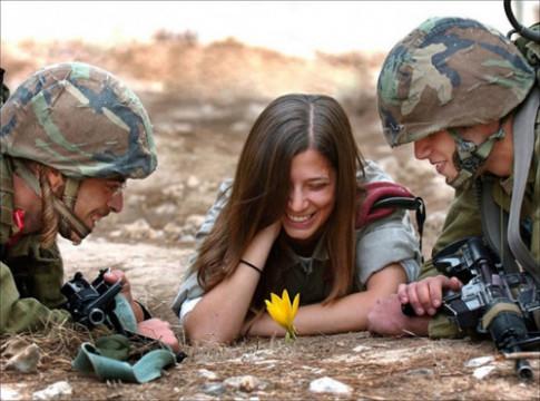 Những hình ảnh xúc động làm tan chảy trái tim của tất cả chúng ta...
