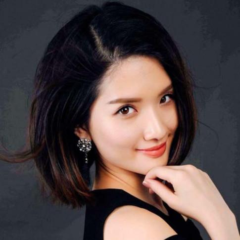 Rớt nước mắt thư của nghệ sĩ Chí Trung gửi con gái sau ly hôn
