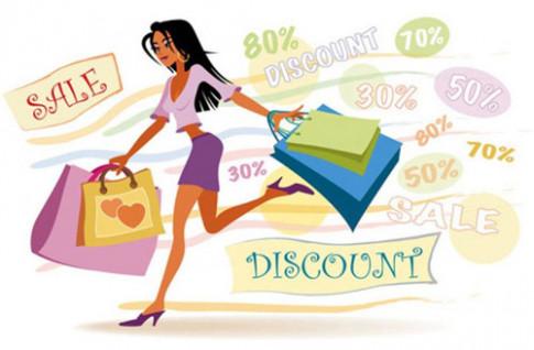 Shopping thông minh với nền tảng mua sắm thế giới tại Việt Nam.