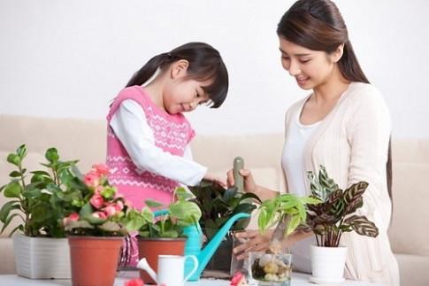10 kỹ năng sống cho trẻ tiểu học mẹ cần dạy gấp để bé thành đạt trong tương lai