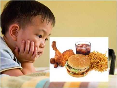2 kiểu nấu ăn phổ biến của mẹ Việt âm thầm làm giảm trí thông minh của con