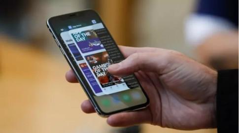 5 quốc gia điều tra Apple vì vấn đề pin của iPhone