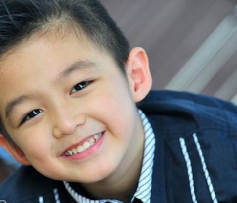 50 tên hay và ý nghĩa nên đặt cho con trai sinh năm Đinh Dậu 2017