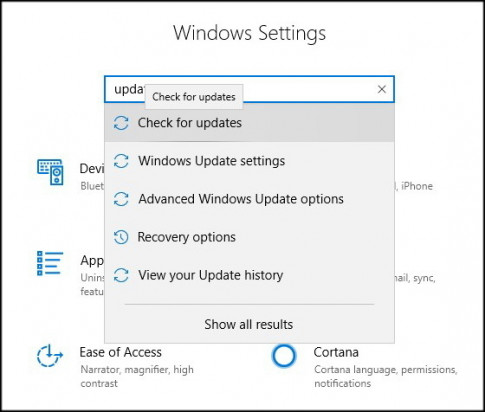 7 mẹo để tăng tốc Windows 10 hoàn toàn miễn phí