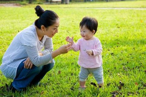 7 yếu tố tạo nên trí thông minh ở trẻ nhỏ mẹ không được bỏ qua