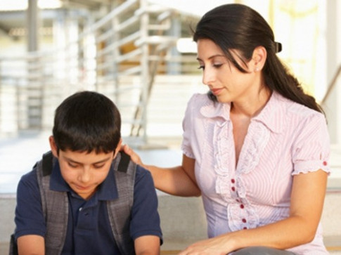 9 cách dạy điển hình của những cha mẹ có con thất bại trong cuộc sống